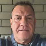 Pete from Tumut   Man   52 years old   Gemini