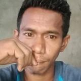 Kausadamkq6 from Ambon   Man   27 years old   Taurus