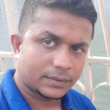 Subha from Imphal | Man | 30 years old | Libra