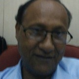 Hublal from Kanpur | Man | 50 years old | Cancer