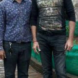 Rajesh from Alibag | Man | 34 years old | Sagittarius