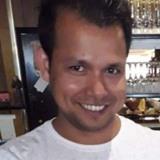 Navi from Recklinghausen | Man | 25 years old | Taurus