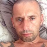 Snookie from Grand Falls-Windsor | Man | 50 years old | Taurus