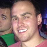 Chris from Conshohocken | Man | 29 years old | Libra