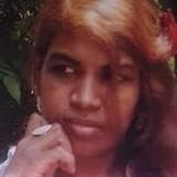 Samila from Sajir | Woman | 35 years old | Libra