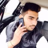 Jatinder from Chandigarh   Man   26 years old   Gemini