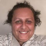 Vimtogirl from Cardiff | Woman | 52 years old | Leo