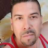 Solterito from Sacramento   Man   40 years old   Libra