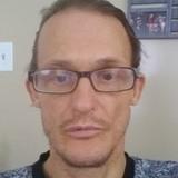 Pianoman from Hollywood   Man   46 years old   Aquarius
