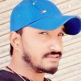 Rajesh from Ganganagar | Man | 31 years old | Leo