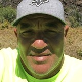 Tra from Pahoa   Man   54 years old   Leo