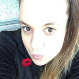 Savy from Livonia | Woman | 27 years old | Scorpio