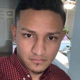 Reik from Oakland | Man | 23 years old | Sagittarius