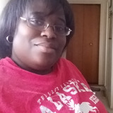 Syncere from Ypsilanti | Woman | 32 years old | Libra
