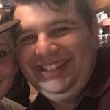 Hottienextdoor from Langford | Man | 27 years old | Leo