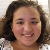 Alysa from Sarasota   Woman   25 years old   Aquarius