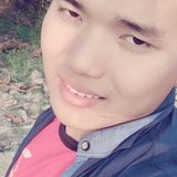 Dewan from Birpara   Man   23 years old   Sagittarius