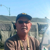 Billy from Akron | Man | 57 years old | Aries