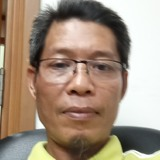 Dhee from Alor Setar   Man   46 years old   Capricorn