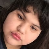 Lailaroseparker from Red Lake | Woman | 19 years old | Scorpio