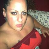 Ines from Sparks   Woman   34 years old   Libra