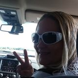 Christie from Lexington   Woman   42 years old   Libra