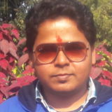 Rahul from Bareilly | Man | 30 years old | Capricorn
