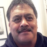 Blaze from Wellington | Man | 54 years old | Aries