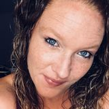 Sheri from Pefferlaw | Woman | 29 years old | Libra
