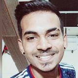 Shashi from Kuala Selangor   Man   20 years old   Gemini
