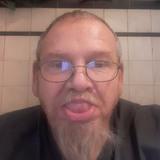 Ahersheyrz from Frankfort | Man | 55 years old | Taurus