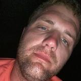 Asully91N from Leesburg | Man | 28 years old | Virgo