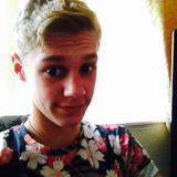 Georgie from Ingatestone | Man | 23 years old | Scorpio