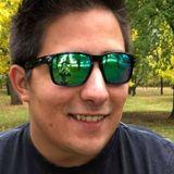 Techtxr from Portage la Prairie | Man | 26 years old | Aquarius
