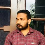 Amrit from Sangrur | Man | 28 years old | Virgo