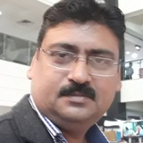Amit from Amroha | Man | 44 years old | Aries