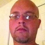 Tuck from Danville | Man | 47 years old | Capricorn