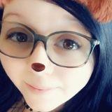 Becca from Bellevue | Woman | 23 years old | Sagittarius