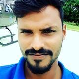Anu from Malappuram   Man   27 years old   Scorpio