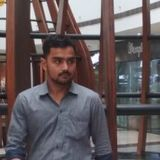 Choudhary from Shahabad | Man | 27 years old | Taurus