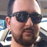 Kingofthecove from Covina | Man | 30 years old | Virgo