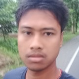 Surajit from Golaghat   Man   26 years old   Pisces