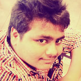 Arpit from Laksar | Man | 25 years old | Pisces