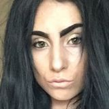Jesscabitch from Telford | Woman | 21 years old | Taurus