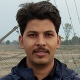 Naresh from Lohaghat | Man | 29 years old | Capricorn