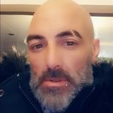 Filipe from Noyon   Man   38 years old   Virgo