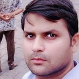 Sarfaraz from Mubarakpur | Man | 30 years old | Scorpio