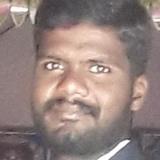 Bangaram from Tirupati | Man | 21 years old | Sagittarius