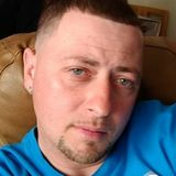Michael from Taunton | Man | 42 years old | Leo