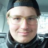 Ken from Flensburg   Man   39 years old   Taurus